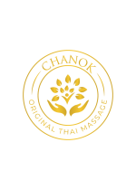 Chanok Original Thai Massage Herning